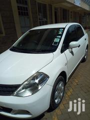 Clean Cars For Hire At Naivas Kasarani. | Other Services for sale in Nairobi, Kasarani