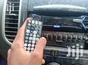 Car Audio Systems Installers And Solutions | Automotive Services for sale in Siaya, Siaya Township