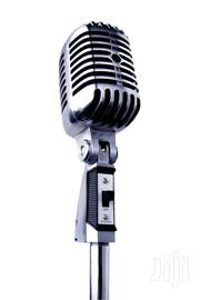 Music Recording Studio | Audio & Music Equipment for sale in Uasin Gishu, Kimumu