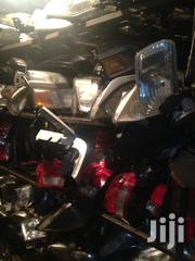 Headlights | Vehicle Parts & Accessories for sale in Nairobi, Nairobi Central