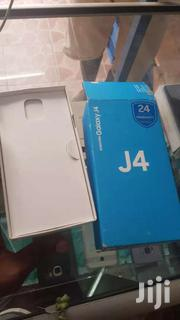 Samsung Galaxy J4 | Mobile Phones for sale in Mombasa, Majengo