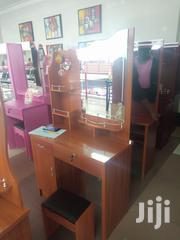 Well Shaped Single Mirror Dresser | Home Accessories for sale in Nairobi, Nairobi West