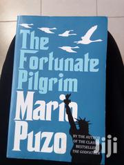 The Fortunate Pilgrim an Original and Easy to Read Novel | Books & Games for sale in Nairobi, Kilimani