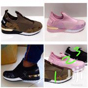 New Sneakers | Shoes for sale in Nairobi, Nairobi Central