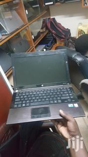 Slim HP 14'' 320gb Hdd Core I3 With 4gb Ram | Laptops & Computers for sale in Nairobi, Nairobi Central