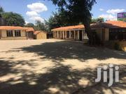 Commercial Space For Rent - Ideal For A Restaurant | Commercial Property For Rent for sale in Nairobi, Nairobi West