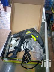 New Powerful Impact Drill On Offer | Electrical Tools for sale in Nairobi, Nairobi Central