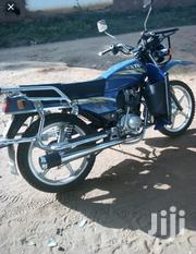 Kmeu 2019 Black | Motorcycles & Scooters for sale in Embu, Gaturi North