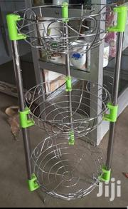 3 Tier Fruit Stand/Rack | Kitchen & Dining for sale in Nairobi, Kileleshwa