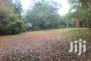 3.6 Acres Of Land For Sale In Old Muthaiga. | Land & Plots For Sale for sale in Nairobi, Karura