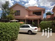House For Sale In Kitengela | Houses & Apartments For Sale for sale in Nairobi, Karen