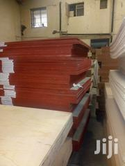 Marine Boards | Building Materials for sale in Nairobi, Imara Daima