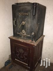 Antique Fire Proof MONEY SAFE | Safety Equipment for sale in Nairobi, Karura