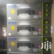 Epson L382 Low Cost Multifunction Printer | Computer Accessories  for sale in Nairobi, Nairobi Central