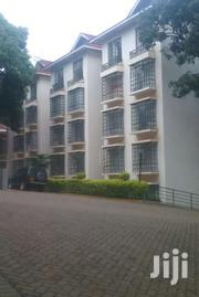 Selling An Apartment In Kamiti Rd Jacaranda Estate. | Houses & Apartments For Sale for sale in Nairobi, Kahawa