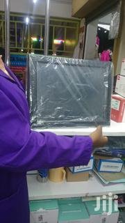 Touch Screen 15-inch POS TFT LCD Touchscreen Monitor | Computer Monitors for sale in Nairobi, Nairobi Central