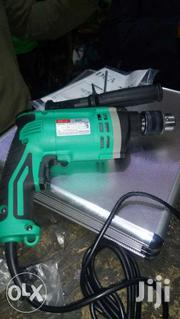 Impact Drill DCA | Electrical Tools for sale in Nairobi, Pumwani