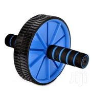 Ab Rollers | Sports Equipment for sale in Nairobi, Nairobi Central