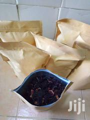 Hibiscus *Organic*150g * | Meals & Drinks for sale in Nairobi, Kilimani