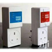 Frige Guard Or Tv Guard | Accessories & Supplies for Electronics for sale in Nairobi, Nairobi Central