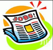 Best Paying Jobs In Kisumu | Other Jobs for sale in Kisumu, Central Kisumu