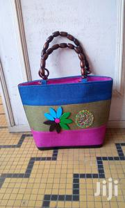 Ladies Handbag (African Handbags | Bags for sale in Nairobi, Nairobi Central