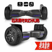 Best Hover Boards 2019 | Sports Equipment for sale in Nairobi, Nairobi Central