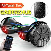 Best Offroad Hoverboards | Sports Equipment for sale in Nairobi, Nairobi Central