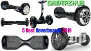 All Hoverboard Types(Genuine) | Sports Equipment for sale in Nairobi, Nairobi Central