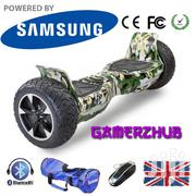 SALE!! Offroad Grafitti Hoverboards | Sports Equipment for sale in Nairobi, Nairobi Central