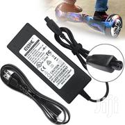 Universal Hoverboard Chargers | Sports Equipment for sale in Nairobi, Nairobi Central