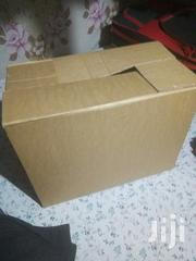 Packaging Boxes | Home Accessories for sale in Nairobi, Umoja II