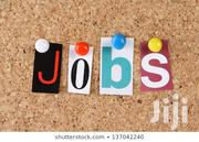 New Part-time Jobs In Nairobi | Part-time & Weekend Jobs for sale in Nairobi, Nairobi Central