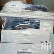 Complete Serviced Ricoh Mp 171 Photocopier | Computer Accessories  for sale in Nairobi, Nairobi Central
