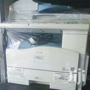 Ready For Work,Ricoh Mp 201 Photocopier | Computer Accessories  for sale in Nairobi, Nairobi Central