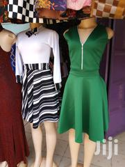 Simply The Best In Town | Clothing for sale in Kiambu, Limuru Central
