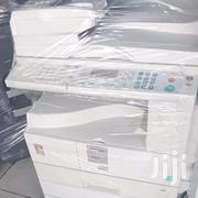 Trusted Ricoh Mp 2000 Photocopier | Computer Accessories  for sale in Nairobi, Nairobi Central