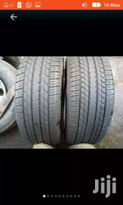 Vw Tyres | Vehicle Parts & Accessories for sale in Nairobi, Karura