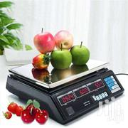 30kg Digital Weighing Scale Machine   Home Appliances for sale in Nairobi, Nairobi Central