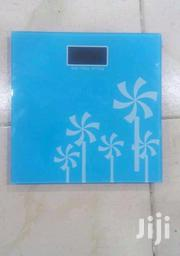 Bathroom Scales   Home Accessories for sale in Nairobi, Nairobi Central