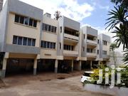 An Office Space 3 Bedroom Apartment Westland for Letting. | Commercial Property For Rent for sale in Nairobi, Nairobi Central
