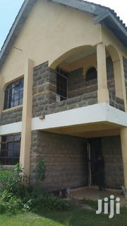 5 Br House in Rongai | Houses & Apartments For Sale for sale in Kajiado, Ongata Rongai