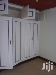 One Bedroom | Houses & Apartments For Rent for sale in Nairobi, Kilimani
