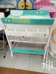 Basin With Stand | Children's Furniture for sale in Nairobi, Nairobi Central