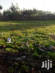 Plot For Sale Measuring 40 By 200ft | Land & Plots For Sale for sale in Nyamira, Magwagwa