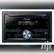 Pioneer Car Radio With Usb Bluetooth,Aux,Fm New In Shop | Vehicle Parts & Accessories for sale in Nairobi, Nairobi Central