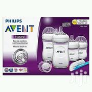 Avent Starter Set | Babies & Kids Accessories for sale in Nairobi, Nairobi Central