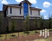 A Modern Spacious 4bedroom for Sale 14.5M | Houses & Apartments For Sale for sale in Nairobi, Kahawa West