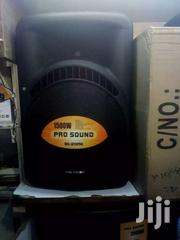 Pro Sound | Musical Instruments for sale in Nairobi, Nairobi Central