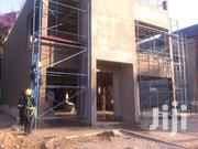 Scaffolding Materials For Hire   Other Repair & Constraction Items for sale in Nairobi, Ngara